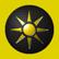 sun-icon5454