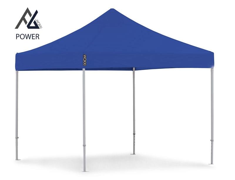 Woxxi Power - 40