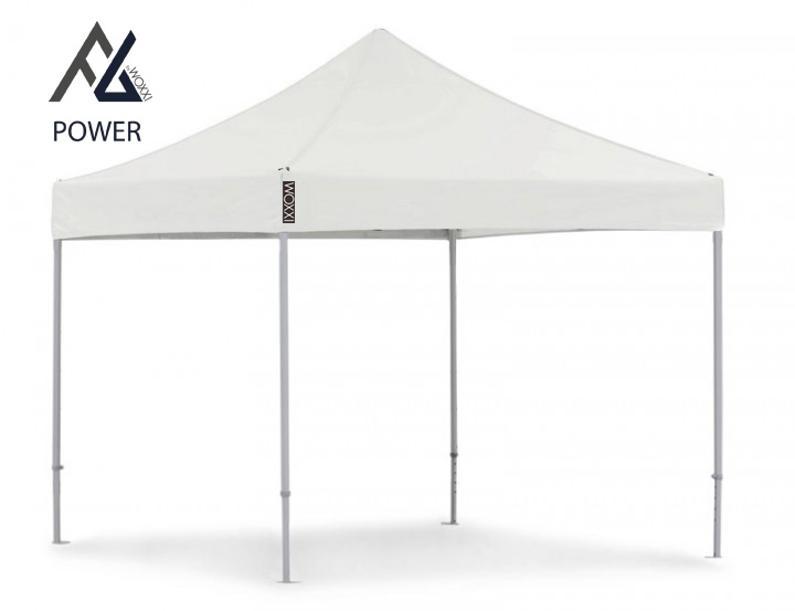 Woxxi Power - 50