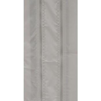 Fobindelsesvæg til 3m side Woxxi Power / Compact pløkker, foldetelt tilbehør, vægte til telt-31