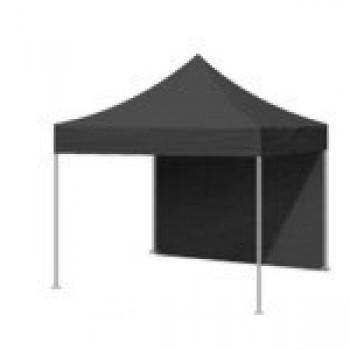 Woxxi Power / Compact helside-Sort-3 meter pløkker, foldetelt tilbehør, vægte til telt-31
