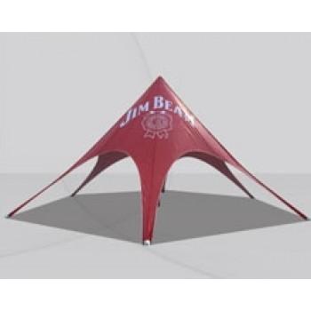 Woxxi Star 10