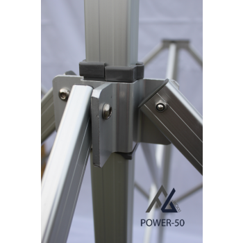 WoxxiPOWER50Sort3x3mm4siderRacingteltpitteltrallyteltgokarttelt-31