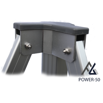 WoxxiPOWER50Sort4x8mm6siderRacingteltpitteltrallyteltgokarttelt-31
