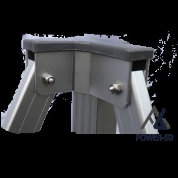 WoxxiPOWER50Sort4x6mm4siderRacingteltpitteltrallyteltgokarttelt-31