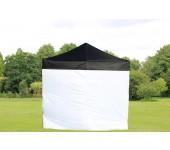 Woxxi Power / Compact helside-Hvid-4 meter pløkker, foldetelt tilbehør, vægte til telt-20