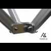 Woxxi POWER-50 Rød 3x3 m m/4 sider-01