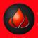 fire-icon5454_1