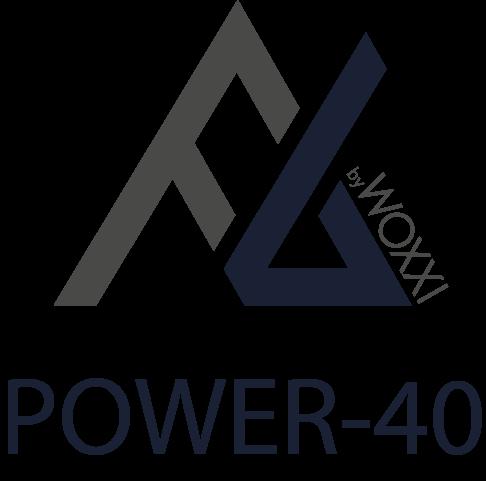 Woxxi%20Power40